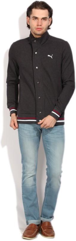 Puma Men's Jacket