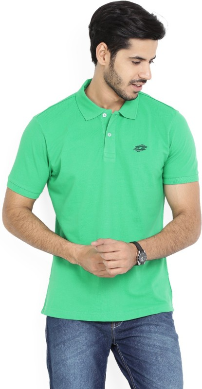 Lotto Men's T-Shirt