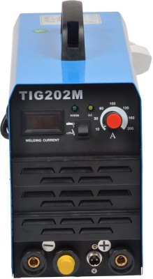 STAMPBRIDGE TIG202M Inverter Welding Machine