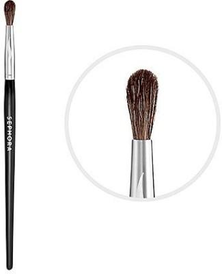 Sephora Pro Precision Crease Brush  17(Pack of 1)