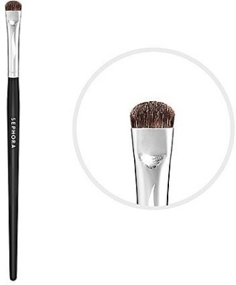 Sephora Collection Pro Smudge Brush 11(Pack of 1)