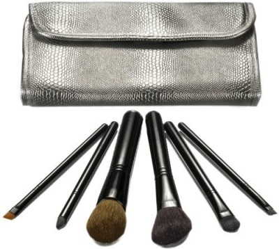 Coastal Scents Sterling Divine Brush Set, 6.55 Ounce(Pack of 6)