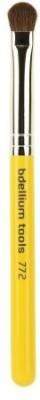 Bdellium Tools Professional Makeup Brush Travel Line - Small Shader Eye 772(Pack of 1)