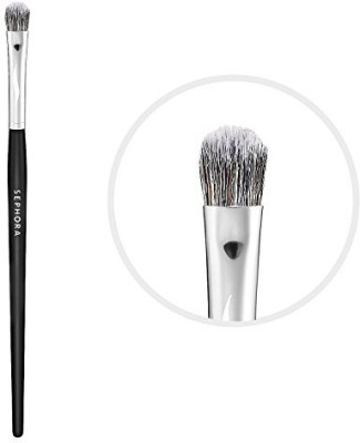 Sephora Collection Pro Cream Shadow Brush 28(Pack of 1)