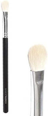 Coastal Scents Pro Blending Eyeshadow Fluff Brush Qty:3(Pack of 1)