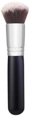 Morphe Brushes Morphe Deluxe Makeup Buffer Brush (m439)(Pack of 1)