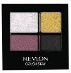 Revlon Limited Edition Just Add Sparkle For Holiday 2012 Collection Eyeshadow - Embellish 8 g(Multicolor)