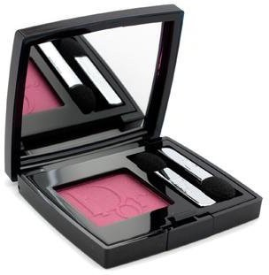 Christian Dior Show Mono Wet And Dry Backstage Eyeshadow For Women No. 887 Bow 1.9838 g(Pink)