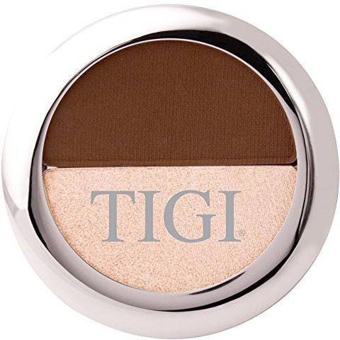 Tigi High Density Split Eyeshadow 3.1174 g(Multicolor)