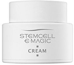 Reskin Cosmetics [stem Cell E Magic] Cream(49.8784 g)