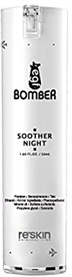 Reskin Cosmetics [egf Bomber] Soother Night(50 ml)