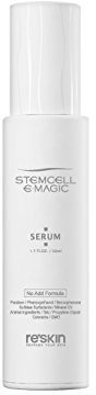 Reskin Cosmetics [stem Cell E Magic] Serum new Arrival(50 ml)