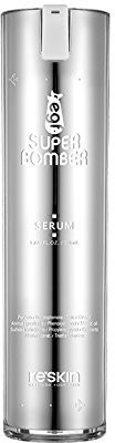 Reskin Cosmetics [egf Bomber] Super Serum(49.9733 ml)