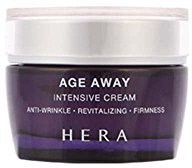 Beauty Hera Age Away Intensive Cream(50 ml)