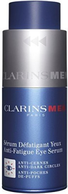 Clarins Men Anti-fatigue Eye Serum Anti-dark Circles(17.004 g)