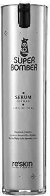 Reskin Cosmetics [egf Bomber For Men] Super Serum(30 ml)
