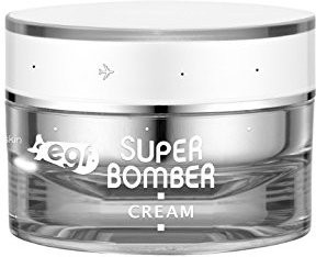 Reskin Cosmetics [egf Bomber] Super Cream(29.757 g)