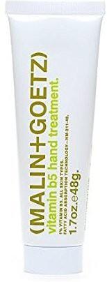 Malin + Goetz Vitamin B5 Hand Treatment(48 g)