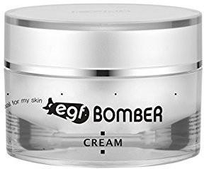 Reskin Cosmetics [egf Bomber] Cream(29.757 g)