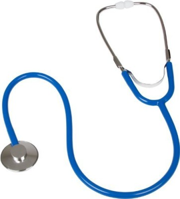 Capital Costumes & Illusions Stethoscope - Great for Doctor Costumes