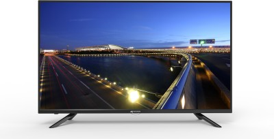 MICROMAX 50V8550FHD 50 Inches Full HD LED TV