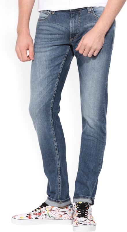 Lee Skinny Men's Jeans