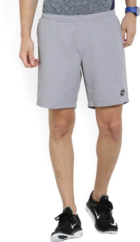 Lotto Men's Shorts