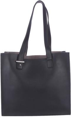 FUR JADEN PU SLING BAG price at Flipkart, Snapdeal, Ebay, Amazon ... 18d3152456