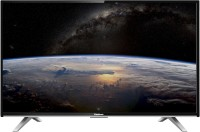 Panasonic 126cm (50) Full HD LED TV(TH-50C300DX, 2 x HDMI, 2 x USB)