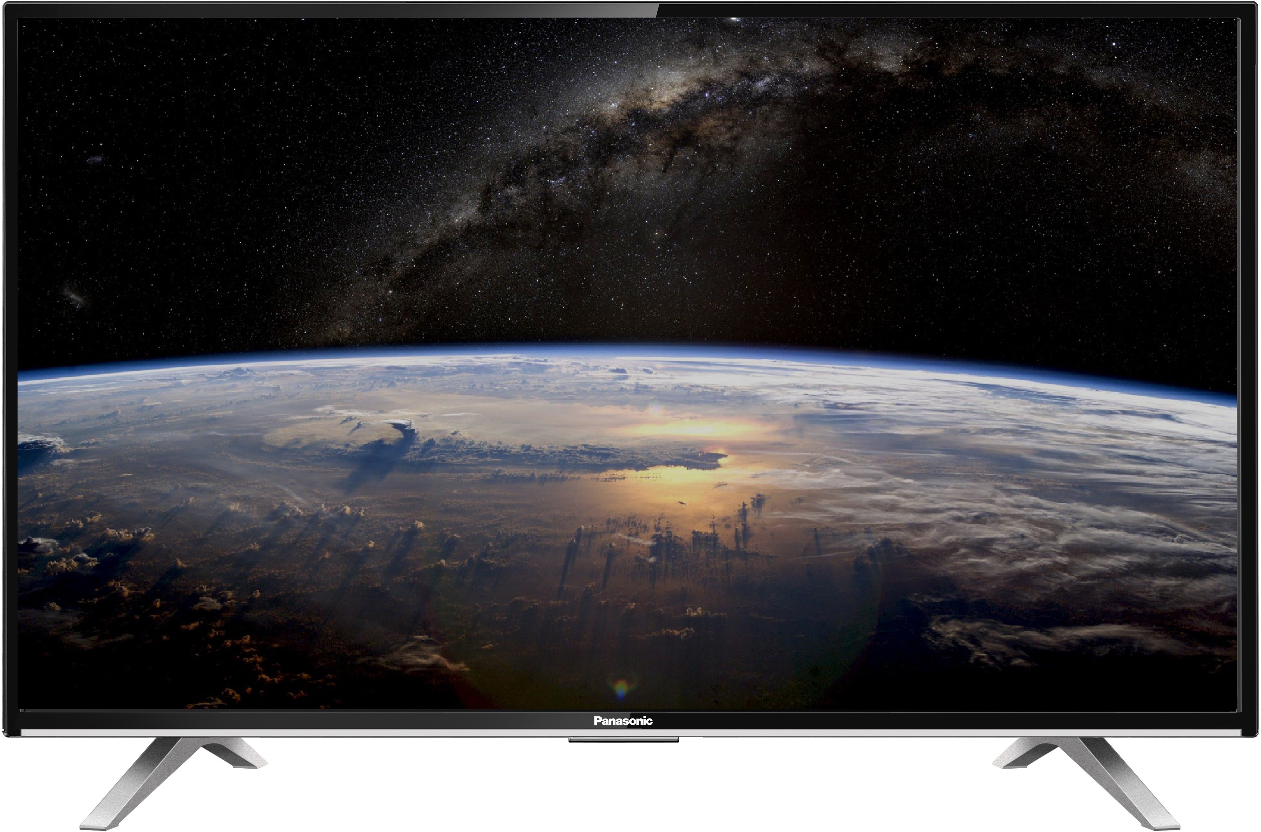 PANASONIC TH 50C300DX 50 Inches Full HD LED TV Price In
