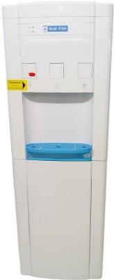 Blue Star BWD3FMCGA Bottled Water Dispenser