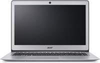 Acer Swift 3 Core i3 6th Gen - (4 GB 128 GB SSD Linux) SF314-51 Notebook(14 inch SIlver 1.5 kg)