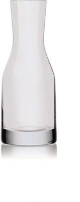 Bohemia Crystal Bar juice, mixers Decanter(Crystal, 300 oz)