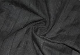 V WALKERS Cotton Self Design Shirt Fabric(Un-stitched)