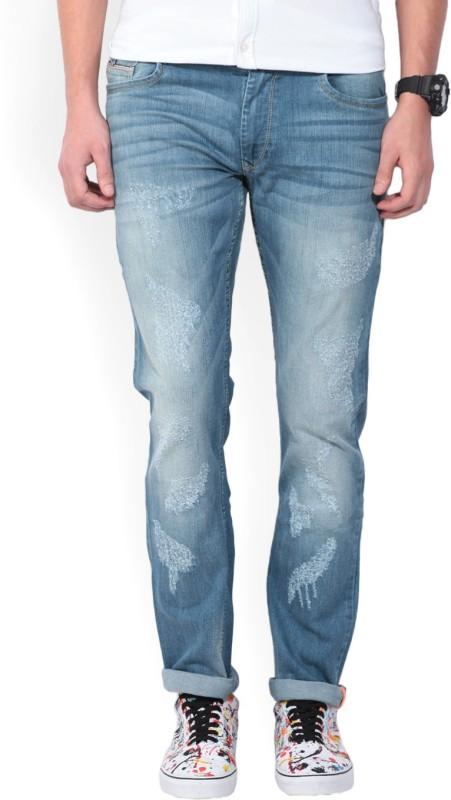 John Players Slim Men's Jeans
