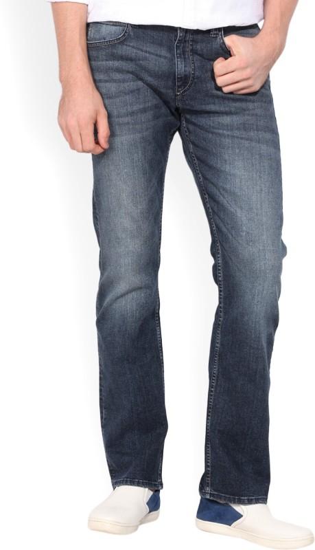 Lee Regular Men's Jeans