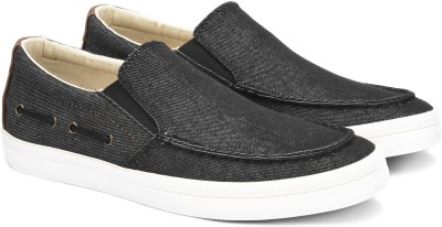 Call It Spring Loafers(Black)