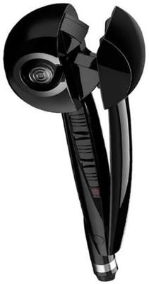 Babyliss Curl Secret C1000E Hair Curler(Black)
