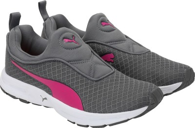 Puma Burst Slipon Wn