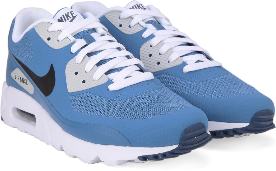 Flipkart - Men's Casual Shoes Nike, UCB, VANS...