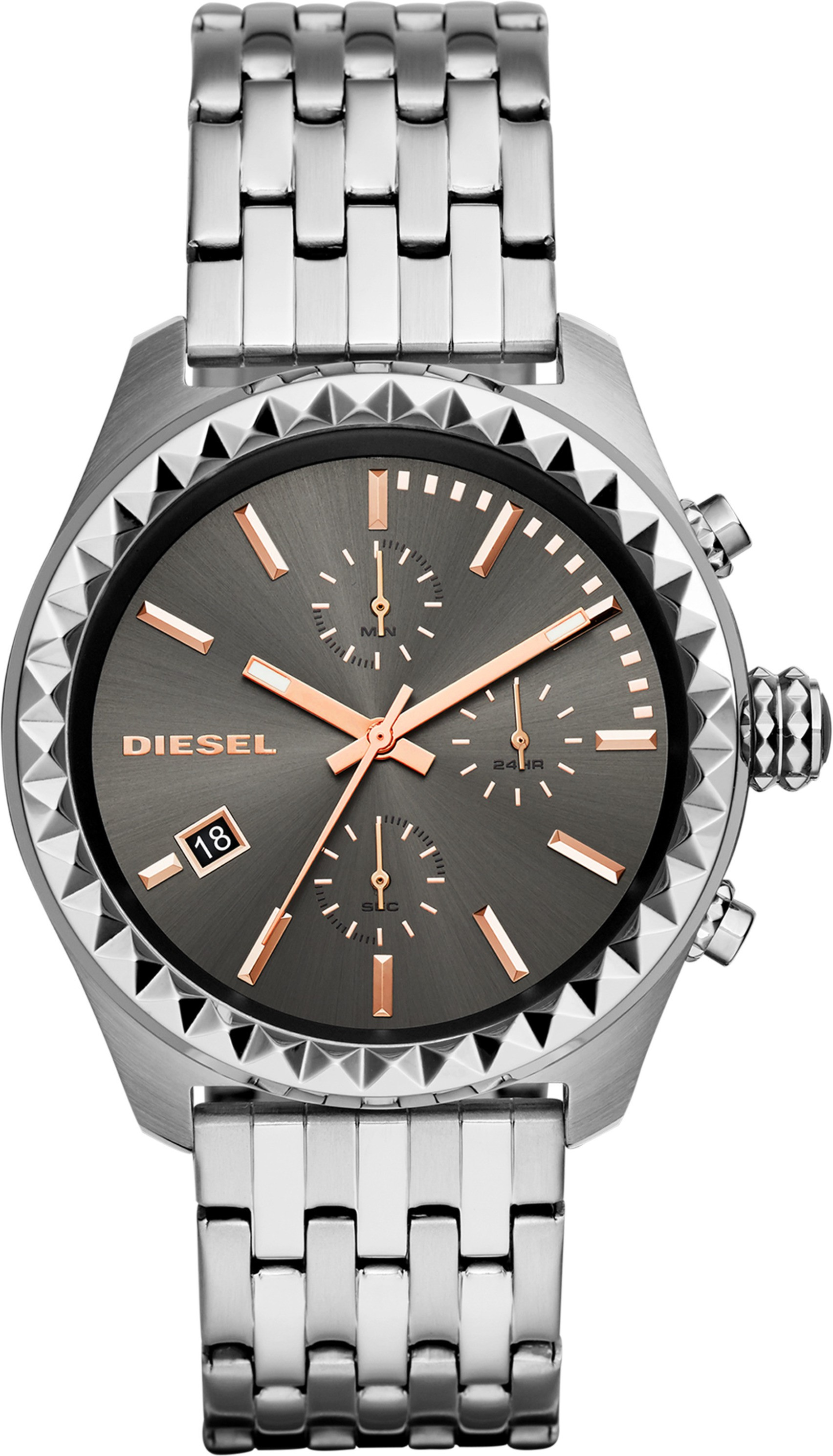 Deals - Delhi - Fossil, DKNY... <br> Womens Watches<br> Category - watches<br> Business - Flipkart.com