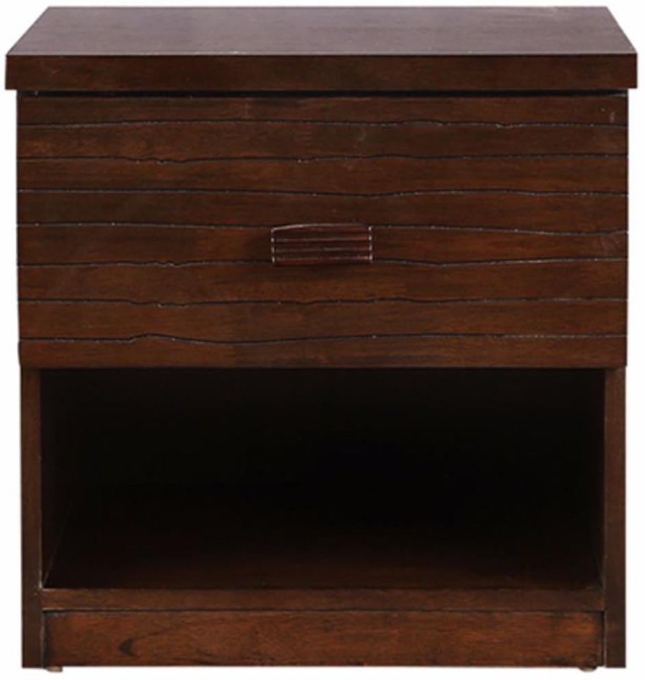 d181c20e3 HomeTown Furniture Price List. HomeTown Stanford Solid Wood Free Standing  Cabinet(Finish Color ...