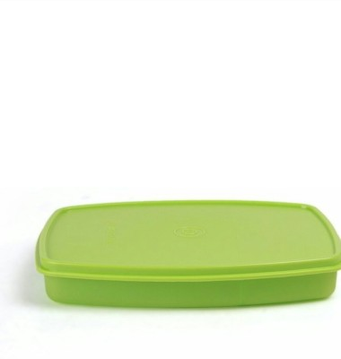 Tupperware Classic Slim Lunch 1 Containers Lunch Box(350 ml)