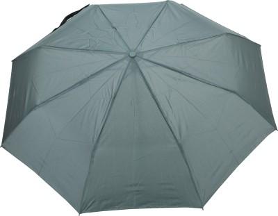 aedb4b837c42b Umbrellas Price List in India 3 August 2019 | Umbrellas Price in ...