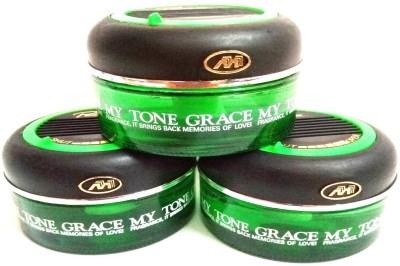 My Tone Grace Pines Car Perfume Liquid(330 ml)