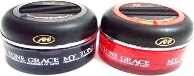 My Tone Grace Lavender, Lemon Car Perfume Liquid(220 ml)