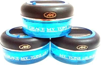 My Tone Grace Ocean Car Perfume Liquid(330 ml)