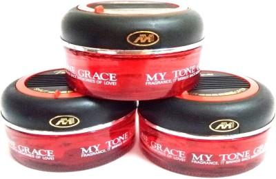 My Tone Grace Lavender Car Perfume Liquid(330 ml)