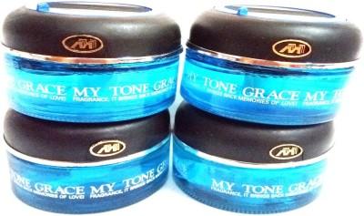 My Tone Grace Ocean Car Perfume Liquid(440 ml)