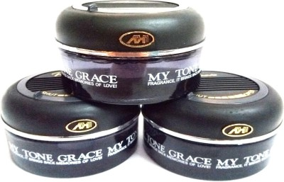 My Tone Grace Lemon Car Perfume Liquid(330 ml)